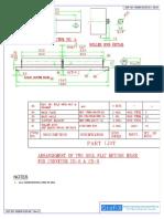 FLAT RETURN IDLER-1.pdf