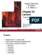 Organic Chemistry 3 Chapter 24 Amino Acids Peptides and Proteins.pdf