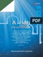Allah dekat dan Bersamamu.pdf