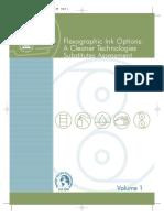 flexographic_ctsa_vol1.pdf