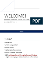 python by DK.pdf