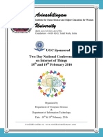 Two Day National Conference on IOT.pdf