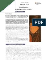 Caderno de Apoio Ao Professor-10F