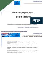 Notion de physiologie.ppt