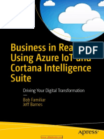 Business in Real-Time Using Azure IoT and Cortana Intelligence Suite.pdf