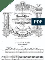 IMSLP342016-PMLP07167-MMoszkowski_Spanish_Dances,_Op.12_CS1000.pdf
