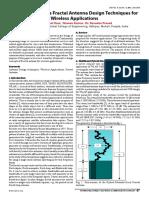 A_Study_of_Various_Fractal_Antenna_Desig.pdf