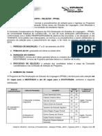 Edital _05_2018 -Normas-Instrucoes PPGEL_Selecao (1)