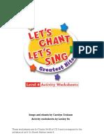 lclsgh_worksheets_level_6.pdf