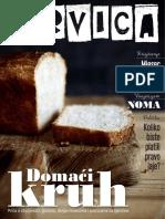 Mrvica1.pdf