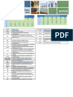 30.11.2018 Calendario Academico Presencial 2019