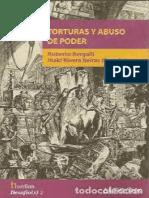 Torturas_y_abuso_de_poder.pdf