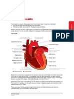 Artifical-hearts-information-sheet.pdf