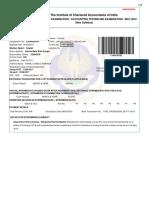 Registration Form CRO0635594-IPC