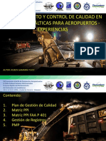 10-R. Gamarra 161202 4 S7 Plan Calidad P401.pdf