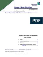 12-SAMSS-008.pdf