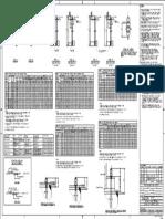 AA-036322-001.pdf