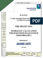 CE-CALB02.pdf