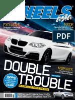 Wheels Asia - June 2014.pdf