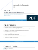 Ch2 Project Selection and Management (edit).pptx