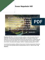 80 Tips para la Actitud Mental Positiva de Napoleón Hill.pdf