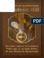 Los Secretos de  Mastermind.pdf