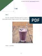 Plan alimentar 3 zile.pdf