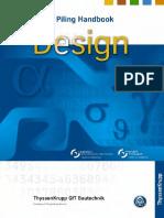 105-Sheel Piling Handbook-Design.pdf