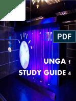 11.STUDY GUIDE 4.pdf