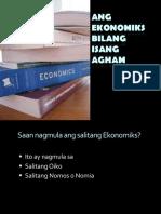 angekonomiksbilangisangagham-110706070234-phpapp02.pptx