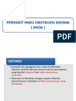 290836471-PPOK-ppt