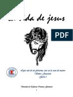 Manual - Vida y Doctrina de Cristo