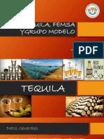 Tequila-Femsa