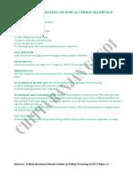 231171756-BOP-Pressure-Testing.pdf