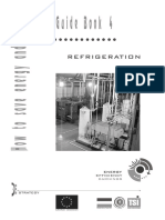How To Save Energy in Refrigeration.pdf