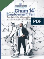 EmploymentFair14Booklet.pdf