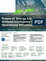 Global Future of Energy 4.0 - Artificial Intelligence and Operational Efficiency Event, 20-21 of June 2019, Amsterdam (3) (2)
