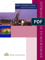 332750093-243194180-Introduction-to-Micromine-pdf-pdf.pdf