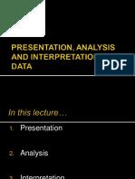 Interpretation Data 2