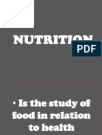 Nutrition(revised).pptx