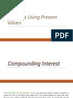 Methods Using Net Present Value.pptx
