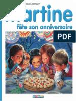19 Martine fête son anniversaire.pdf