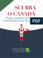 tudo_o_que_voce_precisa_saber_sobre_o_canada.pdf