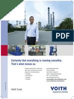 oil gas.pdf