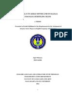 Sigit Wibisono 09211141004(1).pdf