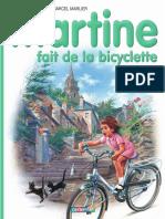 21 Martine fait de la bicyclette.pdf