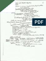 pg.-1.pdf