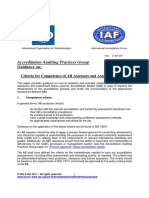 1 AAPG-AB AssessorCompetence