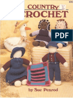 ASN - 1050 - Country Crochet (c).pdf