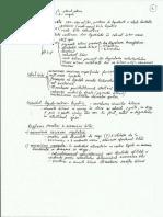 pg.-3.pdf